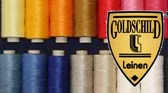 Goldschild