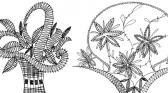 Blumenkörbe & -sträuße