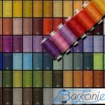 Barkonie Linon NeL 50/2