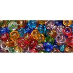 Glass Beads - Rocailles