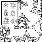 Pattern Christmas