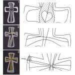 Pattern Crux