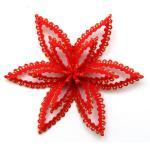 Pattern - folding star