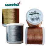 MADEIRA Metallic Nr. 15