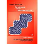 Torchon trifft Baenderspitze 2