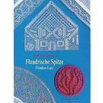 Flandrische Spitze OUT OF PRINT