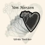 Von Herzen (from heart)
