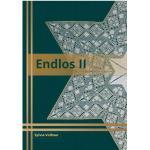 Endlos II