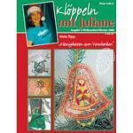 Klöppeln mit Juliane 3 - VERGRIFFEN
