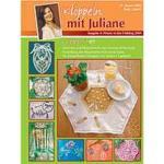 Klöppeln mit Juliane 4 - VERGRIFFEN