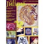 Klöppeln mit Juliane 11 - VERGRIFFEN