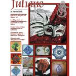Klöppeln mit Juliane 19 - VERGRIFFEN