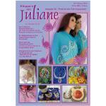 Klöppeln mit Juliane 25 - VERGRIFFEN