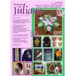 Klöppeln mit Juliane 31