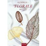 Kloeppeln - Florale Motive