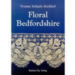 Floral Bedfordshire