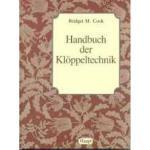 Handbuch der Klöppeltechnik - VERGRIFFEN