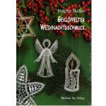 Weihnachtsschmuck - OUT OF PRINT