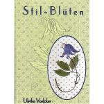 Stil-Blueten