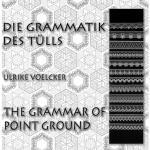 Die Grammatik des Tülls