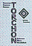 Torchon - 3-part Textbook Part 3 - Torchon verstehen