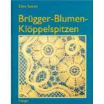Bruegger-Blumen-Kloeppelspitzen - SOLD OUT