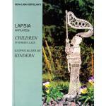 Klöppelbilder mit Kindern - out of print