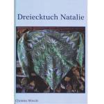 Dreiecktuch Natalie