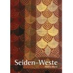 Pattern Silk-Waistcoat