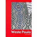 Pattern Waiscoat Paula