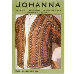 Pattern Jacket Johanna
