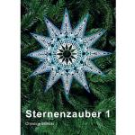 Sternenzauber 1 - Magical Stars 1