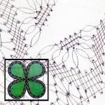 Pattern Drop
