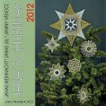 Jana´s Weihnachten 2012