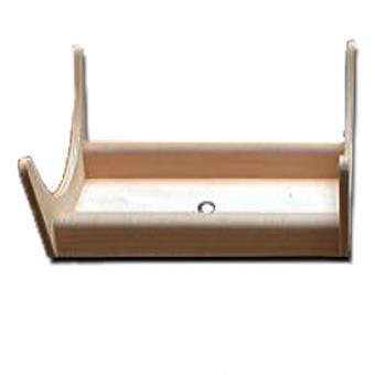 Tischkästchen aus Holz