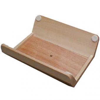 Klöppel-Tischständer