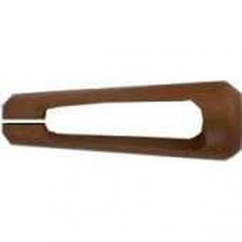 Holz-Ersatzteil für Klöppelwickler Nr. 20115