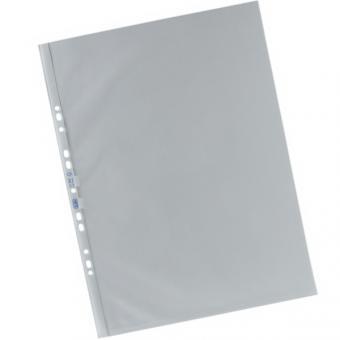 Sheet Protectors DIN A3