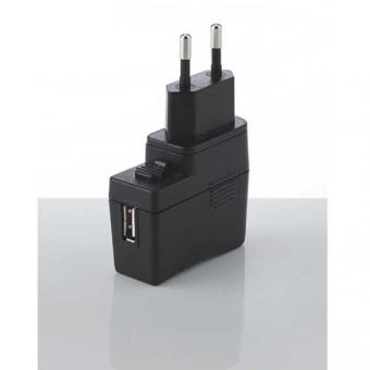 Daylight USB-Netzteil