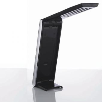 Daylight LED-Foldable Lamp FOLDI