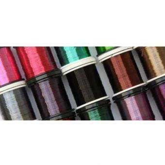 Draht 0,5 mm, farbig
