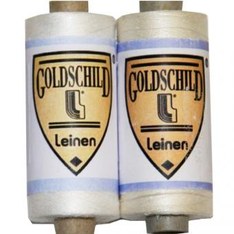 Goldschild Linen Yarn - NeL 100/2