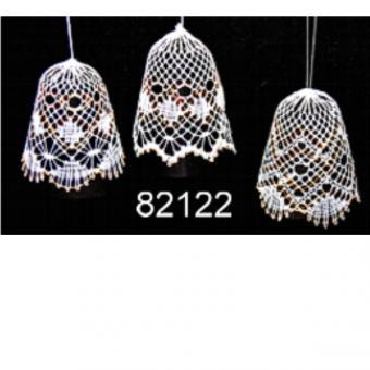 Pattern 3 3D-Bells