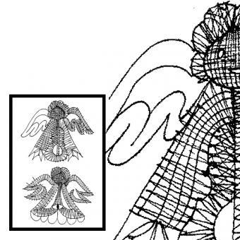 Pattern 2 Angels