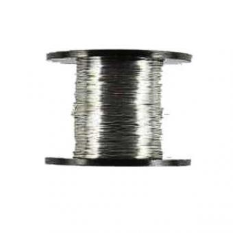 Wire stainless steel 0,15 mm