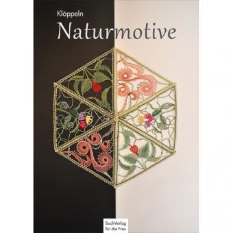 Naturmotive