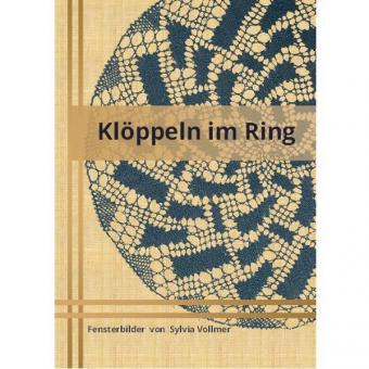 Klöppeln im Ring