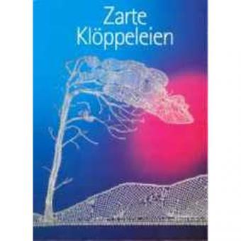 Zarte Kloeppeleien - SOLD OUT