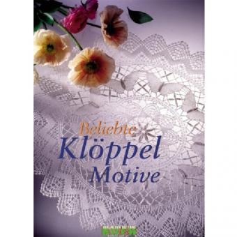 Beliebte Kloeppel-Motive