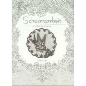 Schwarzarbeit - SOLD OUT